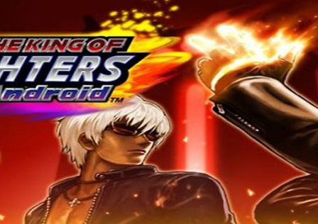 king-of-fighters-2012-android-game