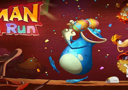 rayman-fiesta-run-android-game