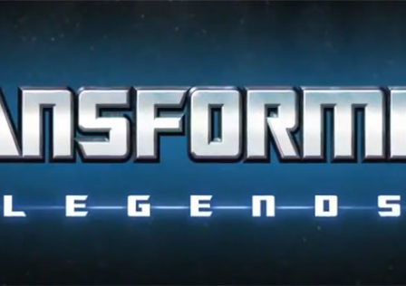 transformers-legends-android-game