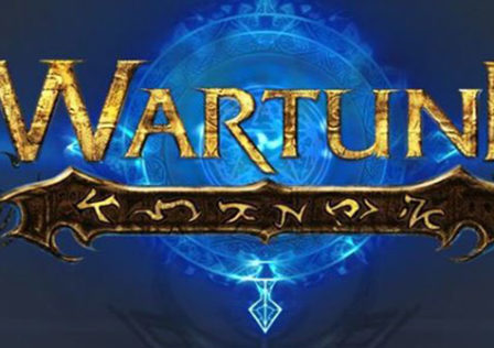 wartune-android-mmo-game-1