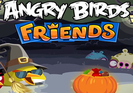Angry-Birds-Friends-Halloween-update-Android
