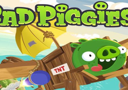 Bad-Piggies-Halloween-update
