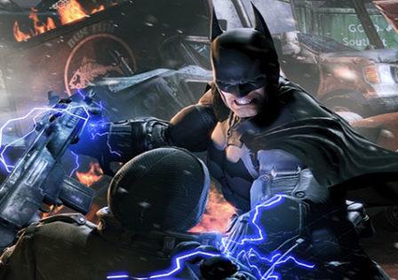 Batman-Arkahm-Origins-Android-Game