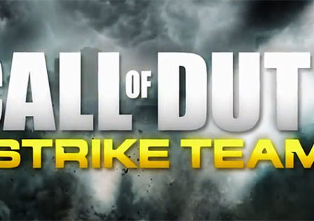 Call-of-Duty-Strike-Team-android-game