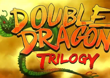 Double-Dragon-trilogy-android