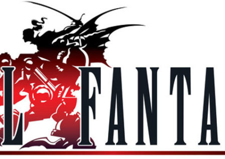 Final-Fantasy-VI-Android-Game