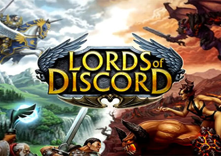 Lords-of-Discord-Android-game