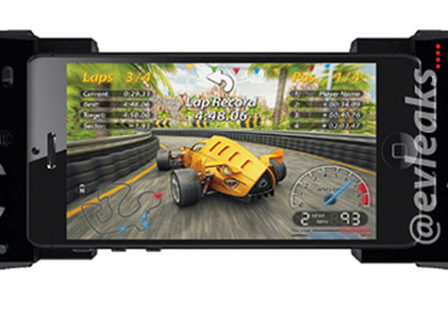 Moga-Ace-Power-Android-controller