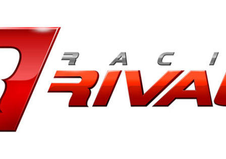 Racing-Rivals-Android-Game