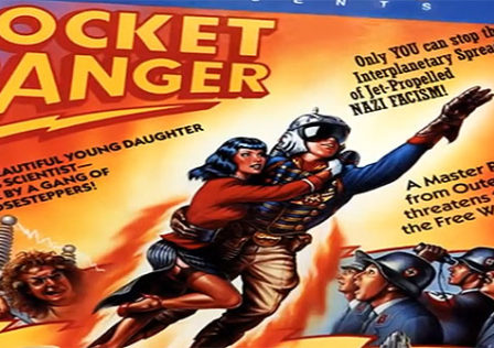 Rocket-Ranger-Android-game