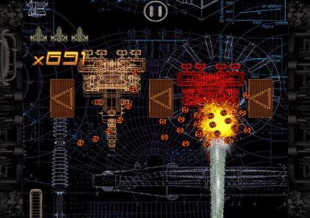 Teslapunk-Ouya-game