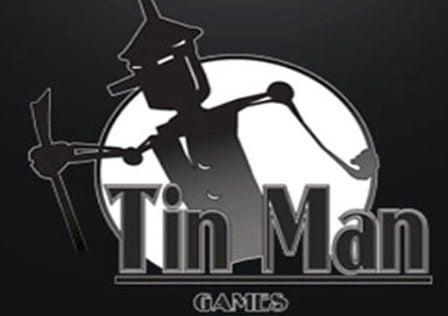 Tin-Man-Games-Android-Logo