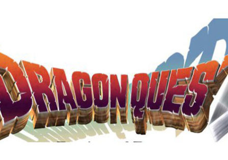 dragon-quest-android-games