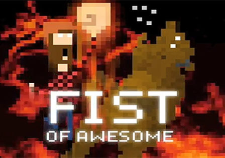 fist-of-awesome-android-game-live