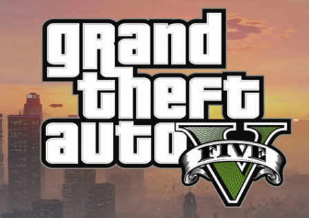 grand-theft-auto-V-ifruit-android