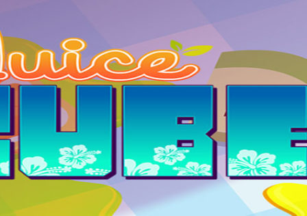 juice-cube-android-game