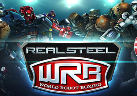real-steal-world-robot-boxing-android-game