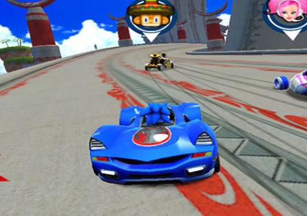 sonic-all-star-racing-transformed-android-game
