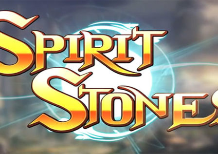 spirit-stones-android-game
