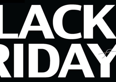 Black-Friday-Android-deals