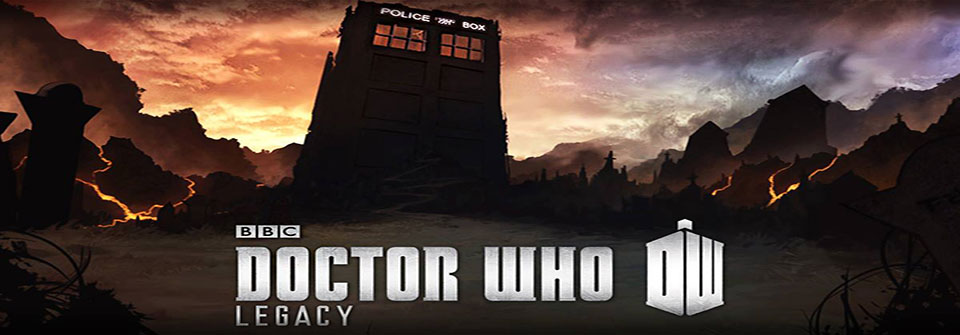 Doctor-who-legacy-android-game