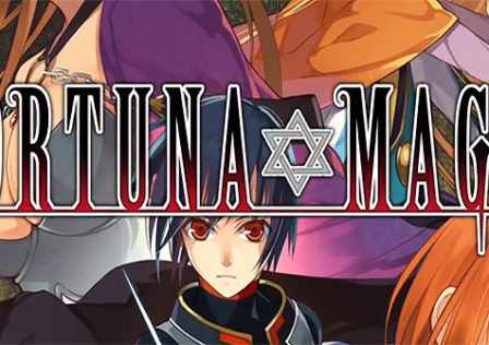 Fortuna-Magus-Android-Game