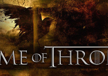 Game-of-Thrones-mobile-game