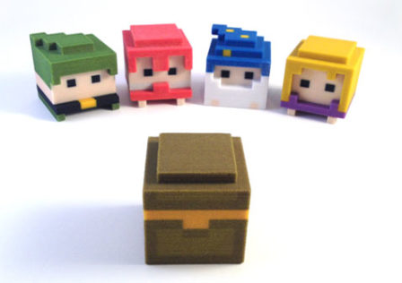 Heroes-of-Loot-collectible-toys