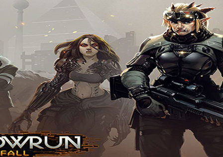 Shadowrun-Returns-Dragonfall-expansion-Android