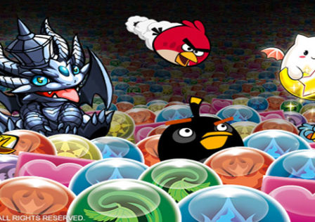angry-birds-puzzle-dragons-android