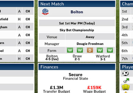 football-manager-handheld-2014-android-game