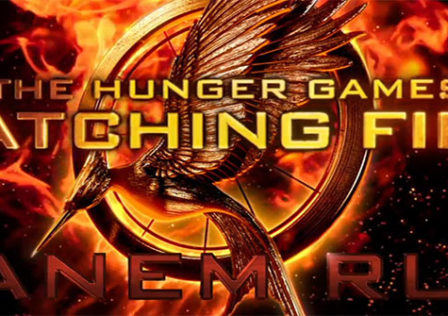 hunger-games-panem-run-android-game