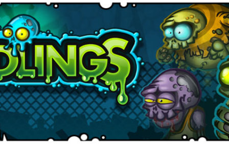 Deadlings-Android-game