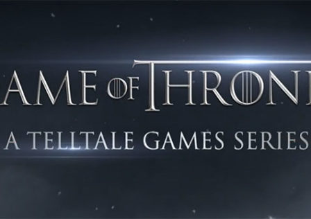 Game-of-Thrones-mobile-game-new