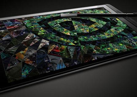 Nvidia-Tegra-Note-7-Android