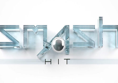 Smash-Hit-Android-game