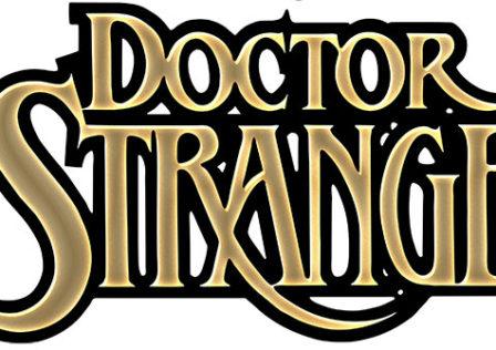 Zen-Pinball-Android-Doctor-Strange