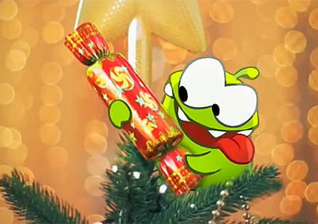 cut-the-rope-holiday-gift-android-game