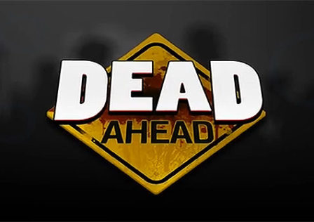 dead-ahead-android-game