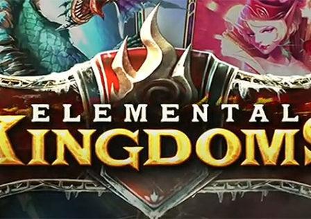 elemental-kingdoms-android-game