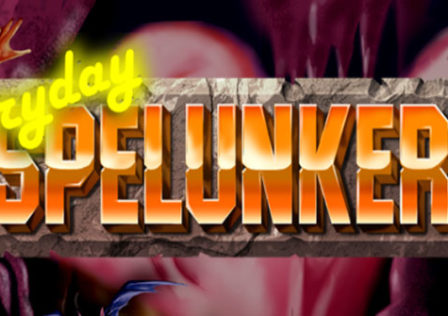 everyday-spelunker-android-game