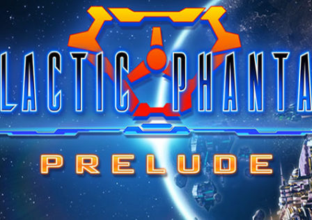 galactic-phantasy-prelude-android-game