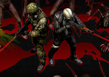 killing-floor-calamity-ouya-android-game