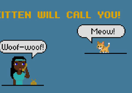never-along-hotline-android-game