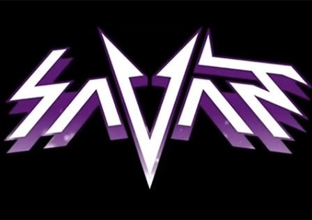 savant-android-game