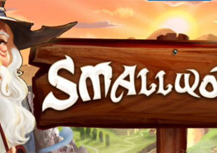 small-world-2-android-game