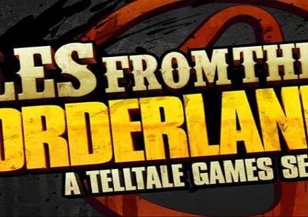 tales-of-borderlands-android-game