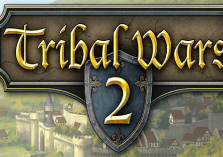 tribal-wars-2-android-game