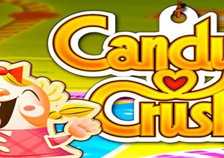 Candy-Crush-Saga-android-game