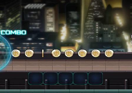 Marvel-Run-Jump-Smash-Android-Game